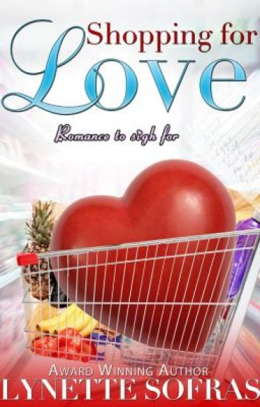 Shopping for Love by ManicScribbler