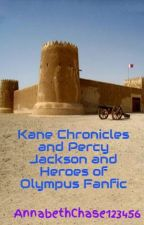 Kane Chronicles and PJO/HOO Truth or Dare Fanfic!!! by AnnabethChase123456