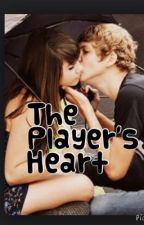 The Player's Heart by Whatshouldithink