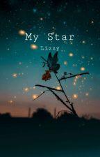My Star(Unicode+Zawgyi) by NgweLaYaung112200