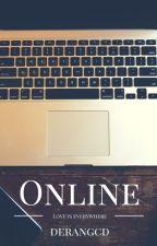 online [watty's 2016] by derangcd