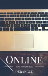 online  by derangcd