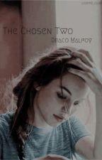 the chosen two by lozerz_club