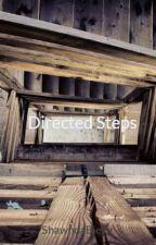 Directed Steps by ShawndaBieler