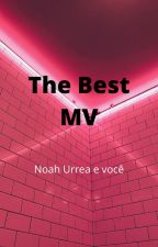 The best MV - Noah Urrea by Clara_Urrea_
