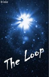 The Loop by CessLizz