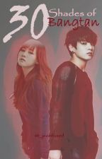 30 SHADES OF BANGTAN : Red Temptation + Prologue stories(ONGOING) by _jeonfused