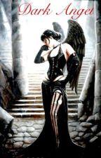 Dark Angel by KasaiZoro