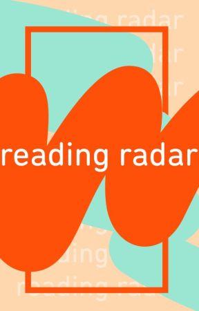 Reading Radar by PaidStories
