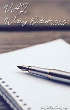 VAZ Writing Contest 2020 by ValleyAndZoey