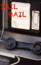 Jail Bail (Louis Tomlinson) by FakinBritish