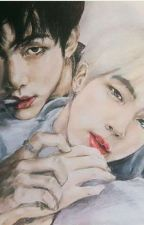 is this lust or love?  [ Namjin ] by ExpensiveGirl7777777
