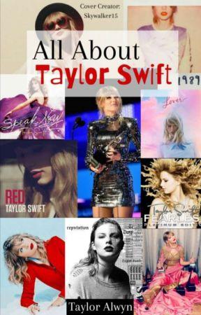 "Н'œð""ð"" Н'œð'·â""´ð""Šð""‰ Н'¯ð'¶ð""Žð""â""´ð""‡ Н'®ð""Œð'¾ð'»ð""‰ Taylor Swift S Achievements 2 Wattpad"