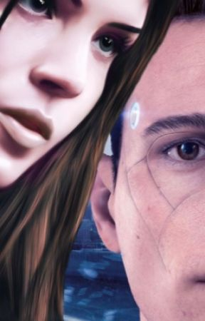 What's Up, Danger? | Thomas | The Maze Runner by Skaiheda