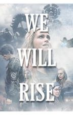 We Will Rise by letslove_exo
