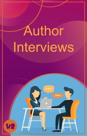 Author Interviews by WattRevenge