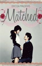 Matched by DyosaMaldita