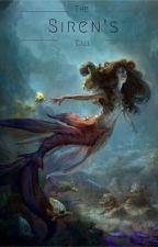 The Siren's Call by Aegirgodofthesea