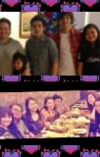 Happy Family (kathniel) by gorgeouskathryn