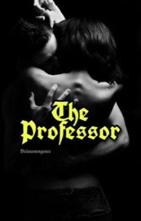 THE PROFESSOR | BWWM by viciousvengence