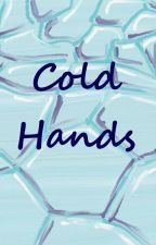 Cold Hands (Bleach Fanfic) by yemihikari