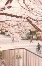 【School Mystery No.8】Hanako-kun x Reader  by kaname_destiny