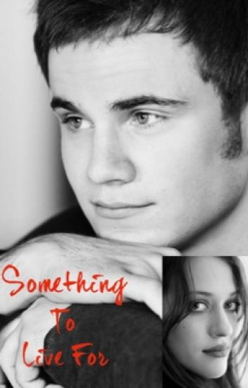 Something to live for ( a true blood, Godric fanfic )