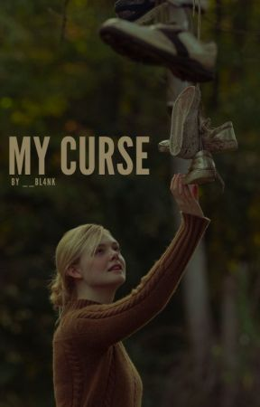 My Curse • Hope Mikaelson by __bl4nk