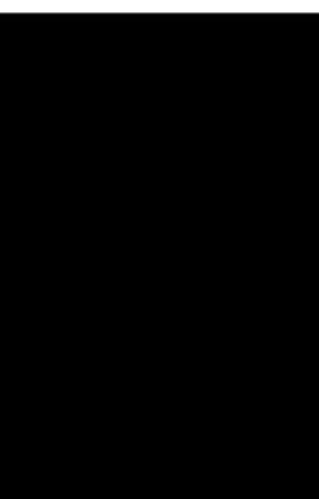 The Silver Empress: A Star Wars Story by Rere_elyse12