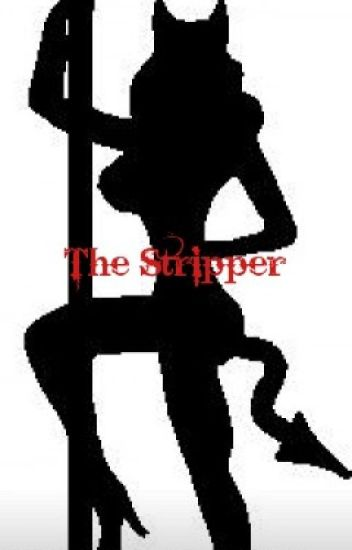the stripper a michael jackson fanfic