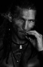 Charles Vane (Open) by Mango_and_Donut