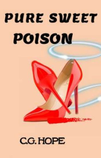 Pure Sweet Poison | Bwwm