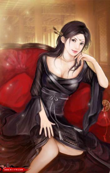 làm vợ ma cà rồng [ twilight đn]