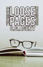Loose Pages by CGAgent