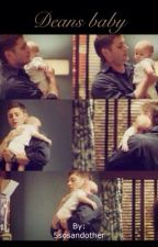 Deans baby by 5sosandother