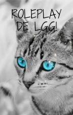 Roleplay de LGG! by iknaenmallgg
