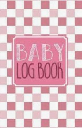 Abby's Diaper Journal by The_diaper_journals