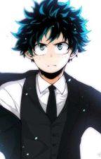 Anime X Reader | FR  -MilkyChan- by -MilkyChan-
