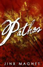 Pathos by jinxmagnet