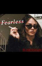 Fearless by R_Devaux