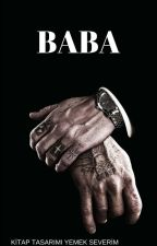 BABA by yemekseverim01