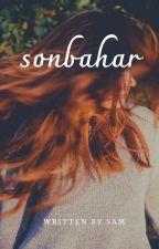 Sonbahar by channiehim