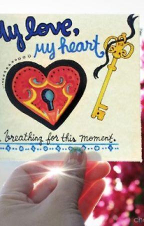 Songs And Parody Lyrics Book 2 - Chandelier (by: Sia) - Wattpad