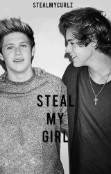 steal my girl by stealmycurlz