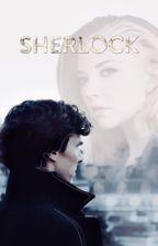 As Deep As Oceans Go - Sherlock x OC by waywardgarden