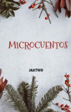 Microcuentos by JAXTWO