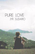 Pure Love ✖ 5sos by Dorky_Vampire