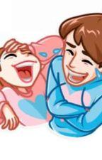 Cinta Telegram V2 by pApAjOsNoTy