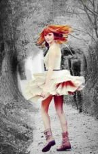 A miracle (Bella Thorne fan fiction) by imaginethat13