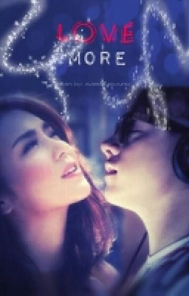 Love More [ kathniel ]